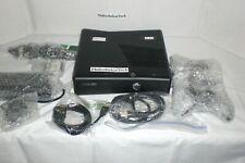 XBOX 360 SLIM MODEL 1439 WORKING 320 GB HDD (BUNDLE)