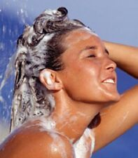 Mountain Rain Conditioning Shampoo - Handmade Natural