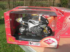 GUILOY 1/10 MOTO MOTORCYCLE HONDA RS 125 MASAO AZUMA N°3 TEAM BENETTON Playlife