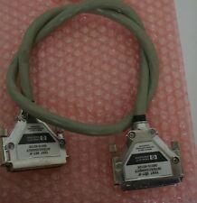Agilent 08510-60126 Test Set-IF Interconnect Cable