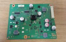 Convertidor Dirección Placa 1-981-457-12/173638812 desde Sony KD-49EX7093 124cm
