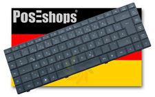 QWERTZ Tastatur HP Compaq CQ620 CQ621 CQ625 620 621 625 Serie DE Gebraucht!