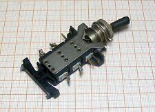 Switch 2,5A 250V FAEL [0L24-B10]