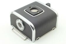 [Exc+++++] Hasselblad A12 Type II Film Back Holder 6x6 from JAPAN