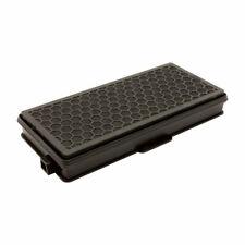 for a vacuum cleaner HEPA filter Miele SFHA50, SFAA50