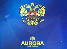 Aurora Saint Petersburg Limited Edition (BOX)