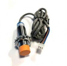 ANET A8, A6, A2 Kapazitiver Autolevel Sensor - 3D Printer - LJC18A3-H-Z/BX