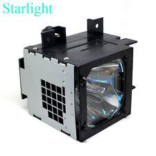 TV lamp XL-2100 XL2100 for Sony KF-42WE610 KF-42WE620 KF-50SX300 KF-50W610
