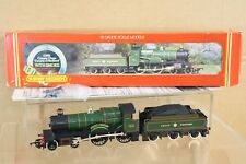 Hornby R392 GW Gwr 4 4 0 Grafschaft Klasse Lokomotive 3821 County Bedford