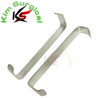 Farabeuf Retractor Surgical Instruments Medical Tools Mucoperiosteal Flaps Cheek