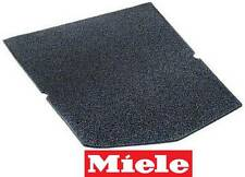 MIELE 6057930 Filtre mousse seche linge Porte Pompe T8626