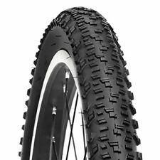 """Nuovo Ferro Cavallo Pieghevole Mountain Bike Pneumatici 29""""x 2.0"""" Universale"""