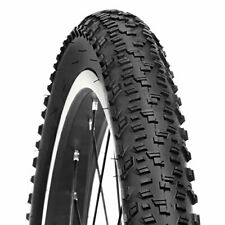 "NEW Iron Horse Foldable Mountain Bike Tire 29"" X 2.0"" Universal Bicycle tire"