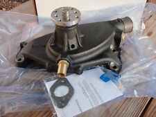 New big block circulating water pump Mercruiser 8540454-1, 811573, 883925