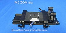 "Element Technica 15mm Studio Hybrid BridgePlate w/ 12"" Dovetail Adaptor Plate"