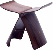 Tendo butterfly tool rosewood S-0521 RW-ST chair JAPAN