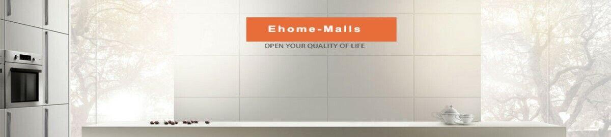 ehome-malls