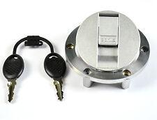 NEW GENUINE APRILIA PEGASO 650 01-04/ RS125 06-09 FUEL FILTER CAP AP8158164 (GB)