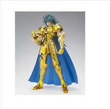 BANDAI Saint Seiya Cloth Myth EX GEMINI KANON Action Figure NEW JAPAN