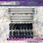 """Husky Link"" M4 Suspension Links for Vaterra Ascender K5 / Suburban ( 314mm WB )"