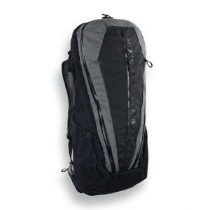 Eberlestock S34 Secret Weapon Hunting Outdoor Backpack Black Gray