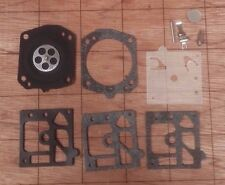 OEM WALBRO CARB repair KIT complete Stihl 029 039 MS270 MS280 MS390 044 CHAINSAW