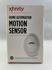 Xfinity Home Automation Motion Sensor Next Plus K9-85