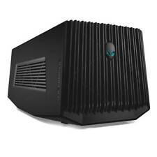 New Dell Alienware Z01G Computer Graphics Amplifier