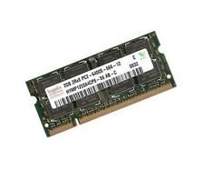 2GB DDR2 SO-DIMM 800 Mhz RAM Toshiba NB500-108 (Markenspeicher Hynix)