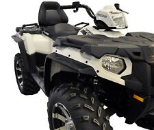 POLARIS SPORTSMAN 570 450 SP TOURING ETX ATV OVER FENDERS FLARES MUD GUARDS