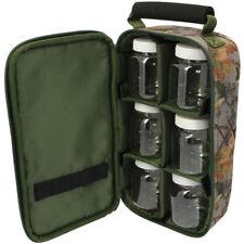 BALZER ONDULANTE KOCH/'S matzes Booster Balls 20 mm 1 kg Boilies 5 Arômes New Zip Bag