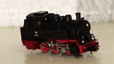 Arnold 0225 Dampflok / Tenderlok BR 80 033 DB Spur N