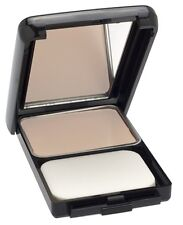 COVERGIRL ULTIMATE FINISH LIQUID POWDER MAKEUP # 415 NATURAL IVORY 11gm COMPACT