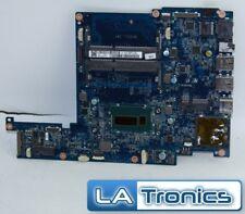 Sony SVT121 Laptop Motherboard Intel Core i5-4200U 1.6Ghz 31IW7MB00E0 DA0IW7MB6D