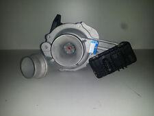 MINI CLUBMAN D 1.6D 112BHP TURBOCHARGER N47N  11658506724 R55 R60