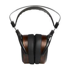 HIFIMAN HE560 Audiophile and Studio Monitoring Headphones +Picks