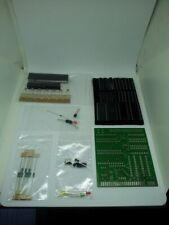 DivIDE 57c DIY Kit for Sinclair ZX Spectrum 16K / 48K / 128K