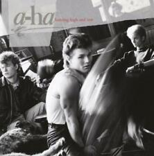 Hunting High And Low(Remastere von A-ha (2015)