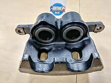 New OEM Front Brake Caliper (LH) - 2007-2019 GM Truck Models (23276878)