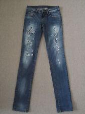 DR.Denim Damen Jeans Mod. JAMIE Gr.29/32.