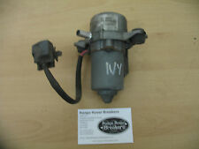 Range Rover L322 and Sport  Vacuum Pump SQJ500081