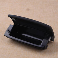 For Audi A4 B6 B7 Rear Center Console Ashtray Seat Exeo 8E0857961M