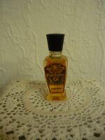 Sirykid ~ Parfüm - Öl ~ Jasmin ~ Parfum Miniatur ~ Sammlungsauflösung - RAR