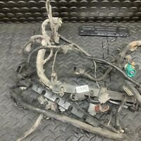 2003 FORD F250 5.4L AT 4X2 ENGINE WIRE HARNESS