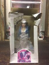 Gone With The Wind World Doll Scarlett O'Hara 71166