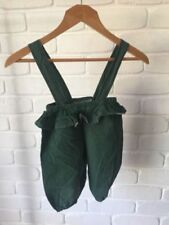 Unbranded Cotton Blend Casual Vintage Clothing, Shoes & Accessories