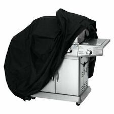 Housse Barbecue Protection Bache Impermeable Couverture Gaz Exterieur Plancha