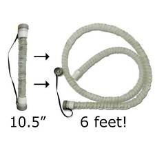 TravelHose - Collapsible CPAP Hose with Z1 Adapter