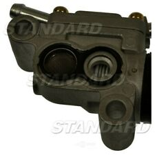 Fuel Injection Idle Air Control fits 1990-1996 Honda Prelude Accord  STANDARD MO