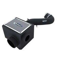Volant 2003 Toyota 4Runner 4.7L Pro5 Closed Box Air Intake System